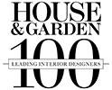 100Designers_2015_web
